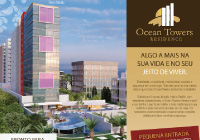 Revista – Ocean Towers