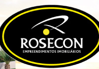 Outdoor Rosecon