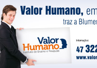 Outdoor Valor Humano