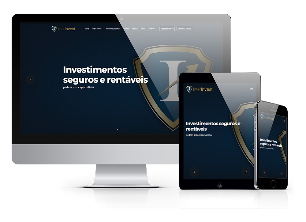 site-interinvest